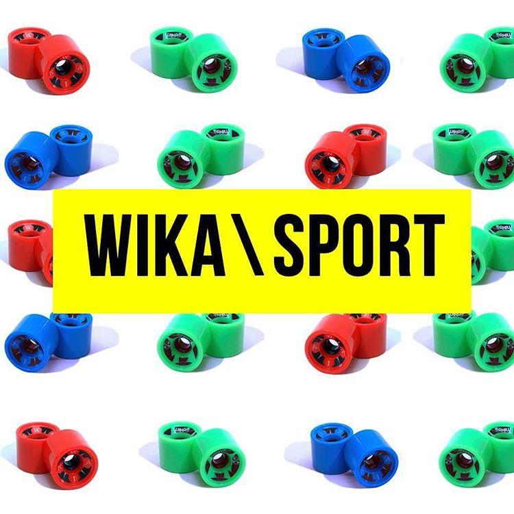 Termina la semana con las mejores #wheels!!! Entra a nuestra página y conseguilas con un 30%OFF!