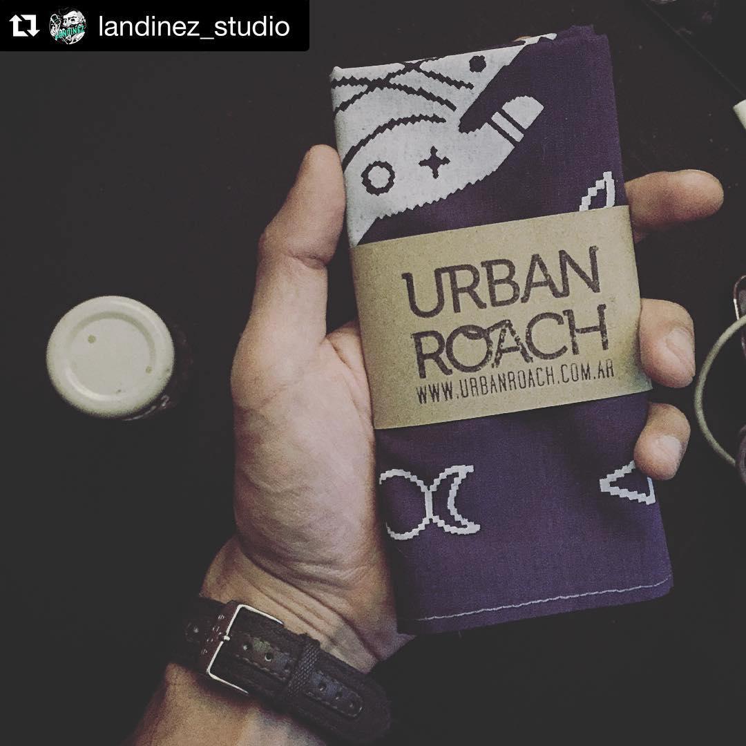 #Repost @landinez_studio with @repostapp. ・・・ Sigan a estas pibas la rompen, @publicidadnopaga.