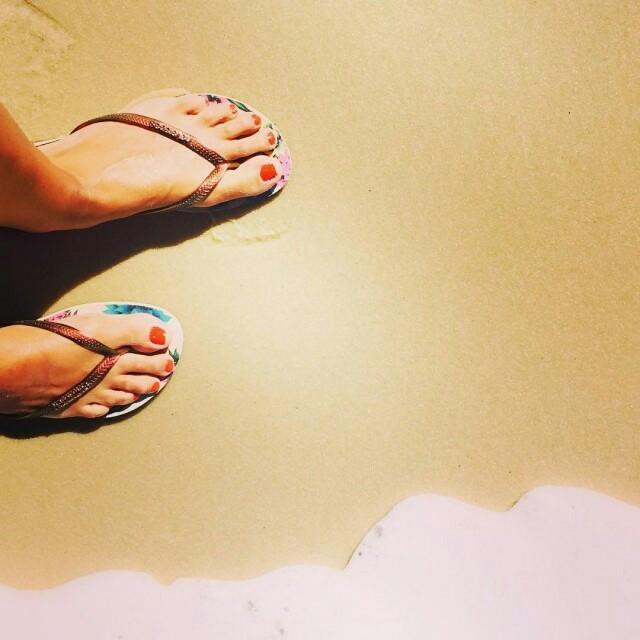 #sigaoverao #followthesummer #sigaelverano #beach @dicasdoloirao