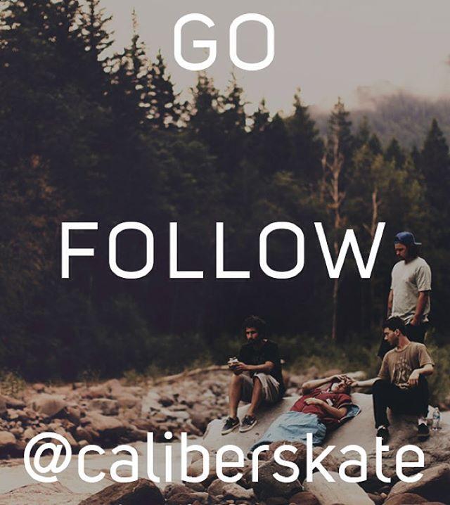 Good times over @caliberskate, give em a follow! #skateboarding #contestcomingtomorrow #caliberstandards