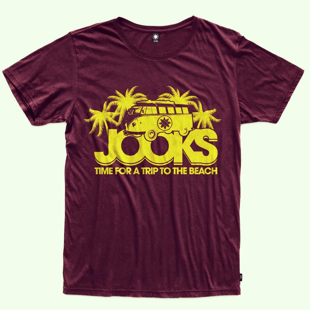 Nuevo ingreso disponible en www.jooks.com.ar con envío gratis a partir de $349! #Jooks #surfshop #skateshop #summer #sale #surf #trip #surftime #newarrivals #apparel #spring