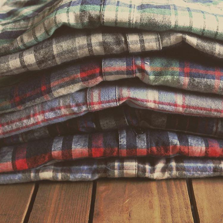 Camisas bien abrigadas para todos los gustos! #Jooks #surfshop #skateshop #clothing #brand #surf #skate #winter #ropa  #invierno #shirt #shop #camisa #friday #viernes
