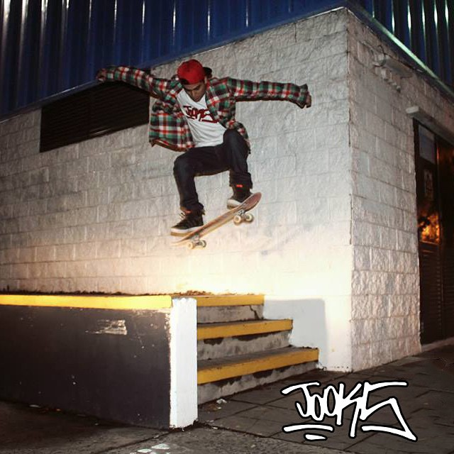 Shut up n' skate JOOKS #skate #skateboarding #Jooks #skateordie #autumn #winter #clothing #brand #shirt #snapback #skateshop #skateboard #skatelife