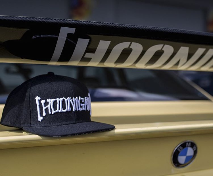 The Bones Snap Back, only available on #HooniganDOTcom! They fit great on heads and BMW deck lids, get after it.