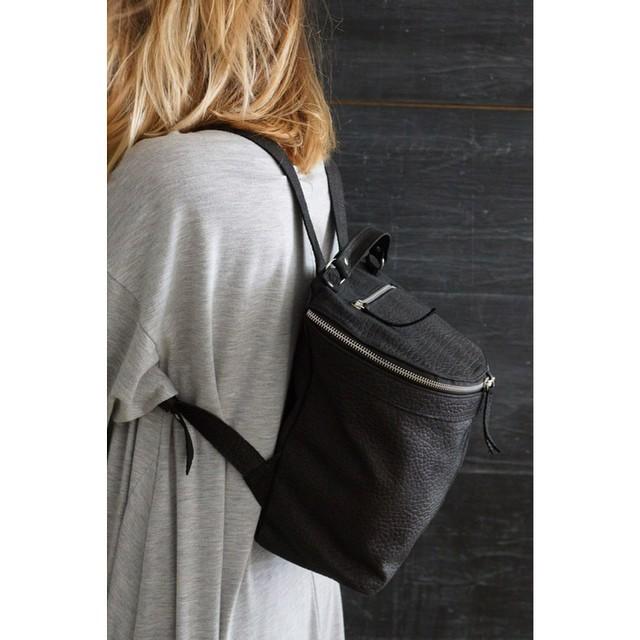 Mochila Tigris | Mambo Original  www.mambomambo.com.ar #backpack #hechoenbuenosaires #original