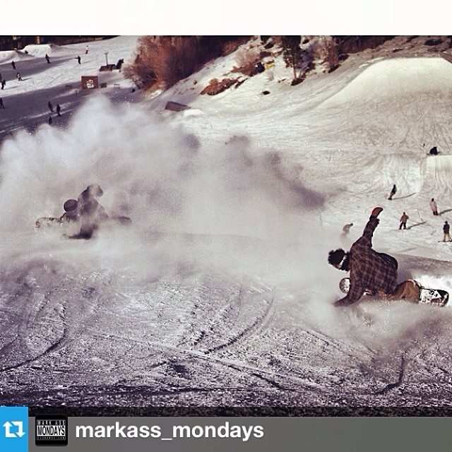 #Repost from @markass_mondays @anthony_mazzotti is coming up. #academykidsrule #academypropacamba #itsgonnabeabigyear
