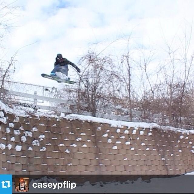#Repost from @caseypflip #academykidsrule #academypropaganda
