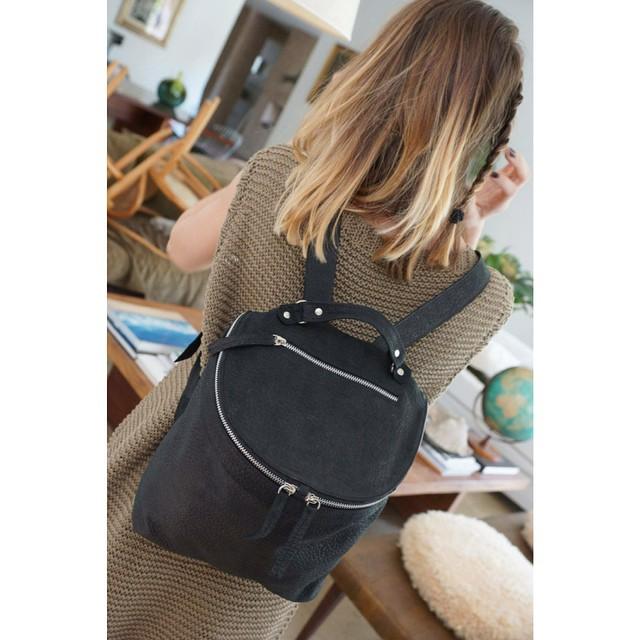 Biutiful mochila Tigris / ideal para mamá en su día!