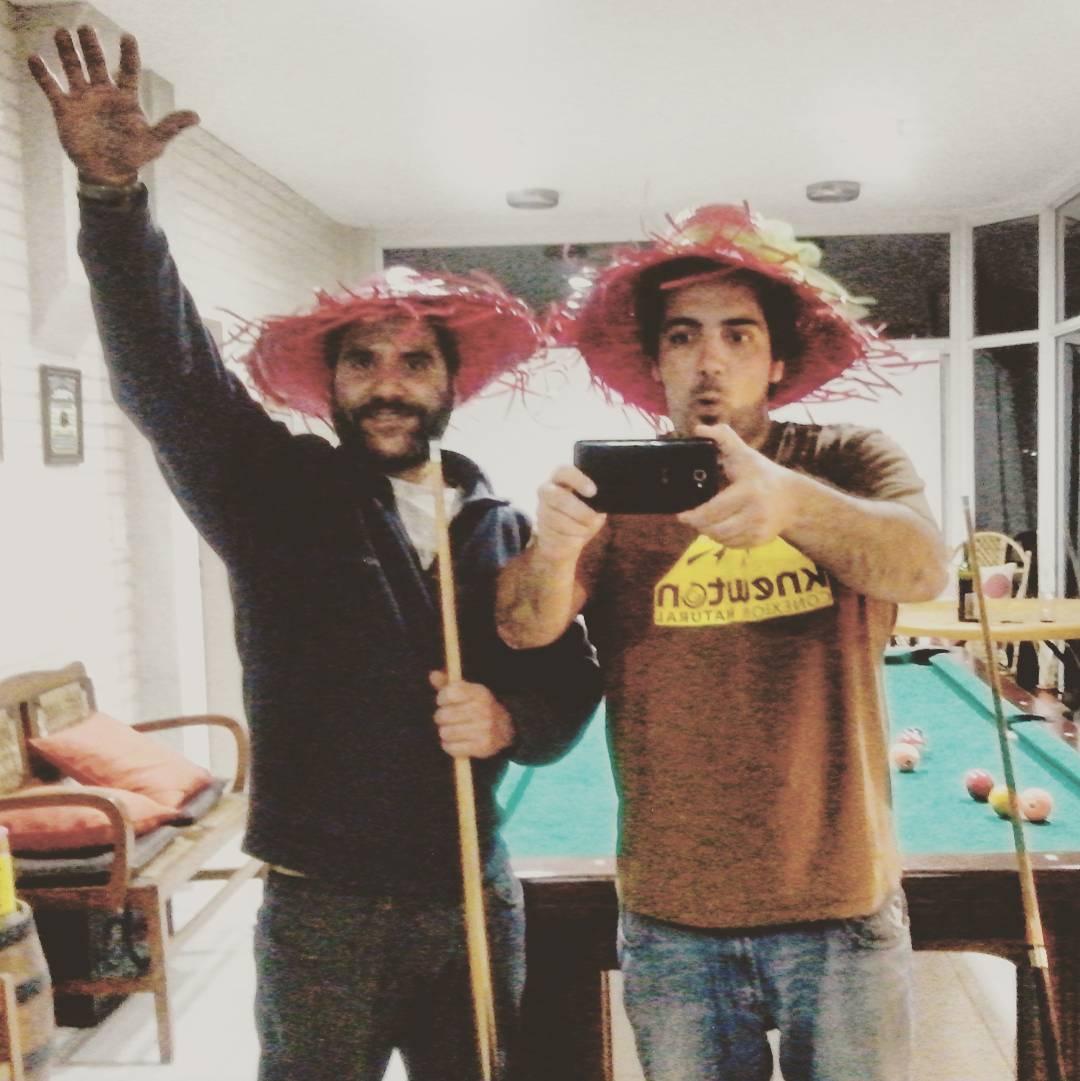 Poolnigth! .:Conexión Natural:. #POOL #FRIENDS #TRIP #FUN #PARTY #TRANKASTYLE #CONEXIONNATURAL #KNEWTON