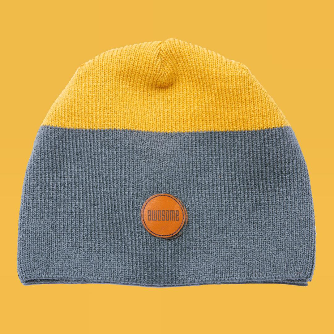 team beanie / new on our website. #winteriscoming made in bali #awesome #awesomesurfboards #beanie