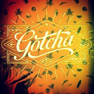 #gotcha #lagunabeach #california