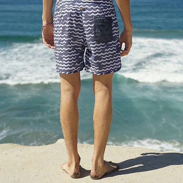 Boardshorts Surfaris