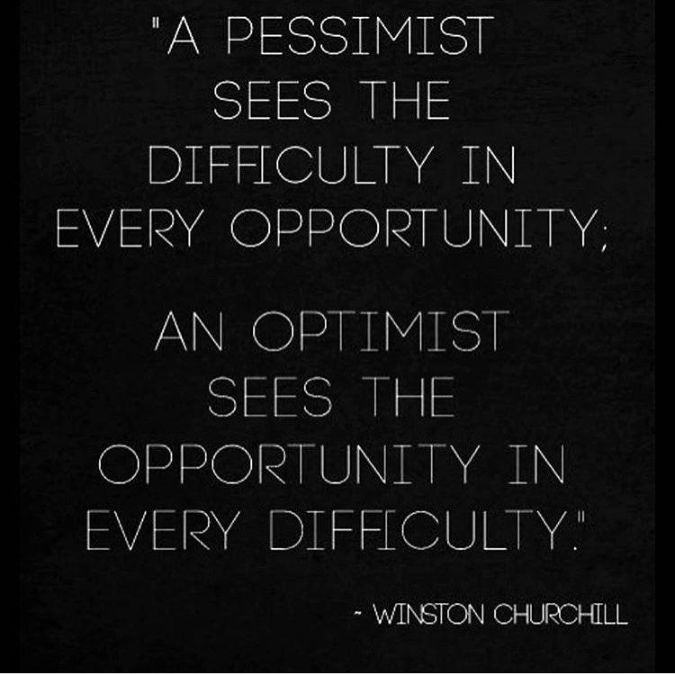 Winston rules. #avalon7 #futurepositiv #optimism www.avalon7.co