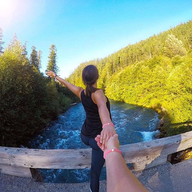 Strike a balance #lokaihero #livelokai  Thanks @christian_leblanc