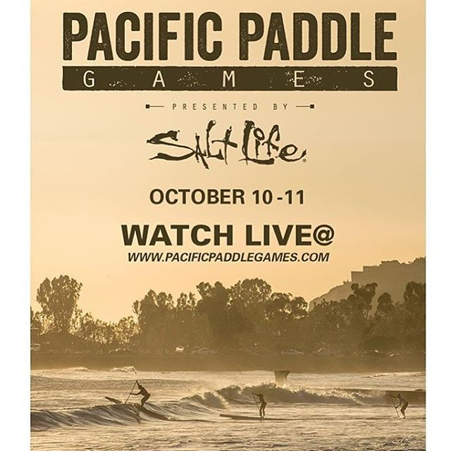 We are excited to be exhibiting at the First Annual Pacific Paddle Games @pacificpaddlegames this weekend at Doheny Beach in Dana Point! Come by the booth to Saturday or Sunday to checkout our awesome bikinis, @nomadixco towels, @indolovejewelry...