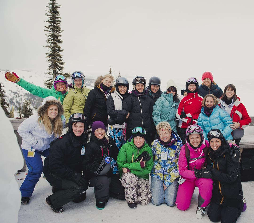 Chasing Sunshine, a project by Boarding for Breast Cancer (@B4BC), is dedicated to breast cancer survivors everywhere.  Both inspirational and educational, the program provides valuable content and wellness experiences that seek to improve the quality...