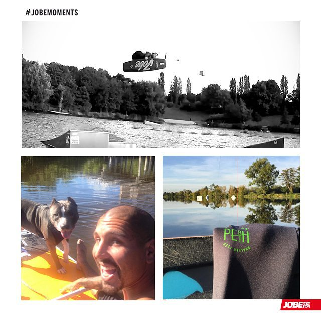 This week's #Jobemoments are featured by some of our Betatroopers! Jobemoments by: @fab_wake, @tjmace77 & @piotrlenarczyk  Use #jobemoments and your moment might be featured next week!
