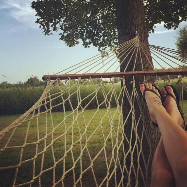 #sigaoverao #followthesummer #sigaelverano #relax @brittany_rodg
