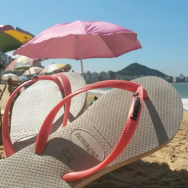 #sigaoverao #followthesummer #sigaelverano #beach @leticiakrebel