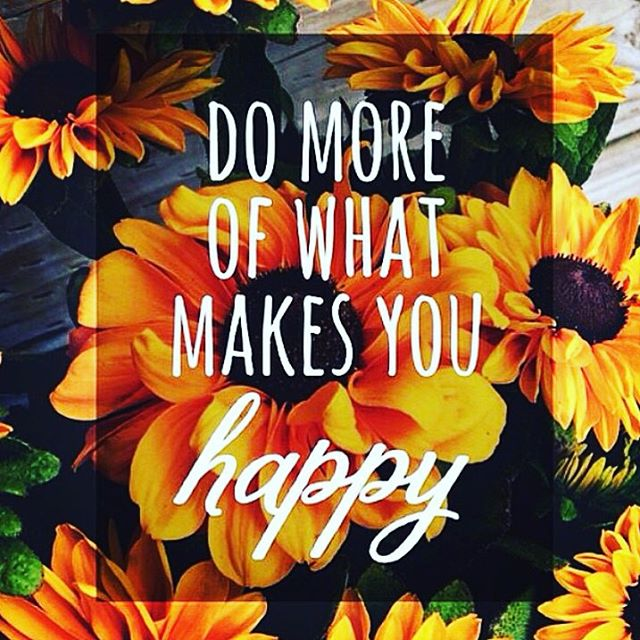 #mondaymantra #inspo #motivation #happy #flowergram #jointheadventure