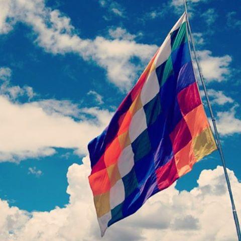 #felizdia de la diversidad cultural
