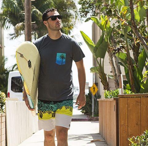 Where did the weekend take you?  #everydayanoutsideday #concretecoast #california #cali #beachlife #surf #surfstyle #getoutside #getaway #beach