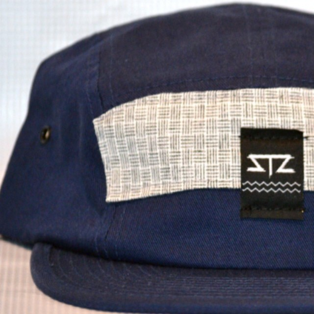 Sneak peak at anew 5-panel in the works // add your style #stzlife #5panel #happyshredding #professionaloutsider #mystz #springsummer #comingsoon