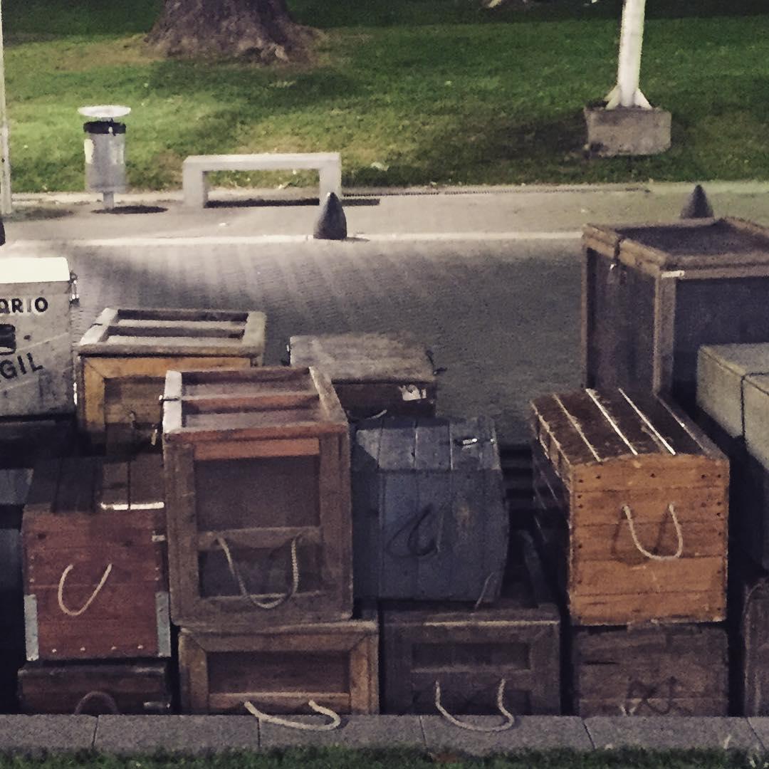 Alistado #salga #salzburgo