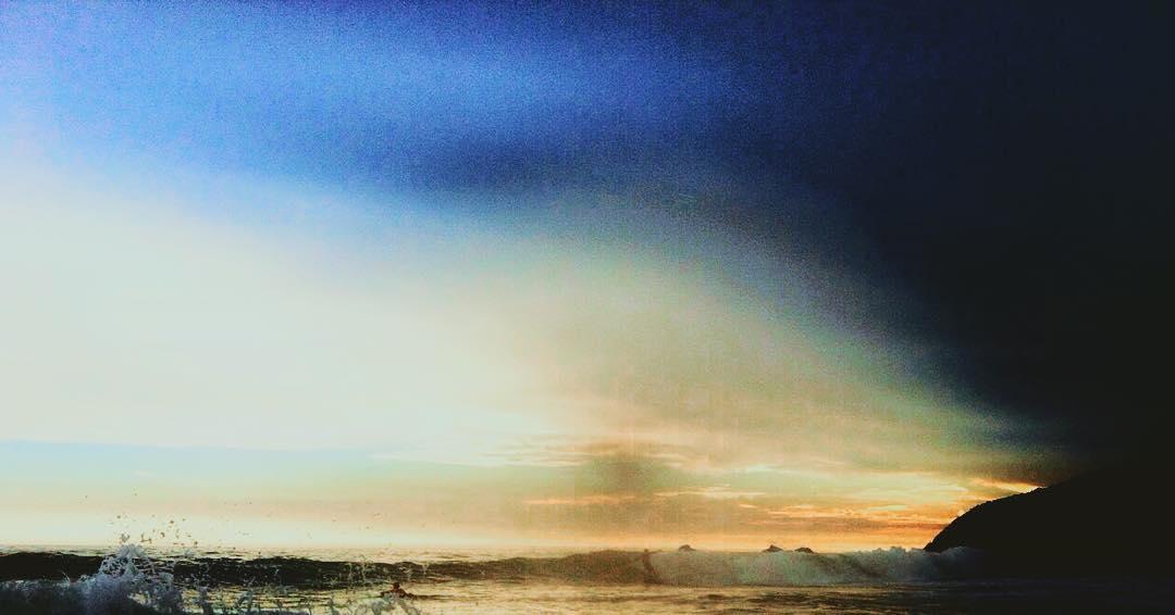 Surfing #surflife #gotcha  #iconsneverdie