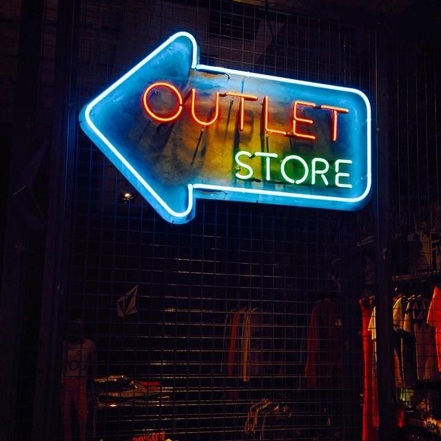 Encontra en Volcom store Armenia, nuestra selección Outlet! #Volcom #OutletStore #VolcomStoreArmenia