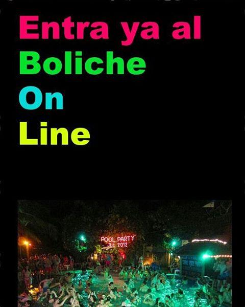 Ya están los nuevos panza en el #boliche on line que queda en  www.panzapeople.com  estás a 3 clicks de estar #metiendopanza  Este verano garpa tener panza!  WWW.PANZAPEOPLE.COM  #shoppingonline