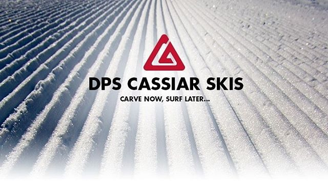 In the circles of dedicated skiers DPS is synonmous with the most advanced powder shapes. We're admittedly obsessed with creating special tools for those universe-bending moments at the top of the experiential snow pyramid, but we care equally about...