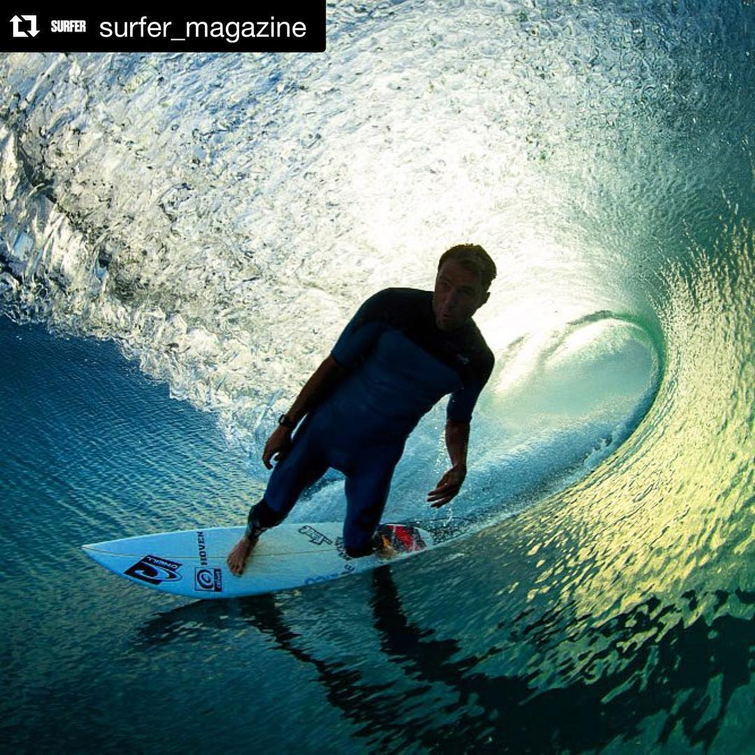 Hoven Vision team rider @bigdeluxe_ looking for shade during this heat wave.  #Repost @surfer_magazine ・・・ Photo of the Day: @bigdeluxe_, San Diego. Photo: @toddglaser #Surfer #SurferPhotos #hovenvision #teamhoven #whatsyourvision