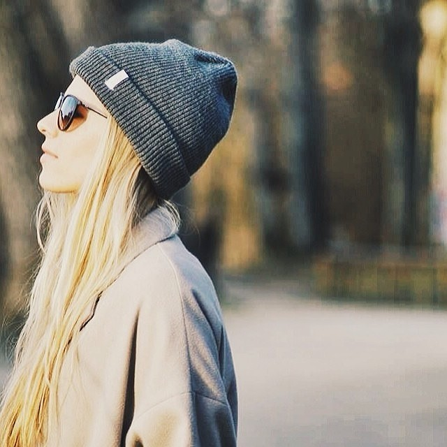 Been missing this sunshine | #regram of @jotheresia in the Frena |