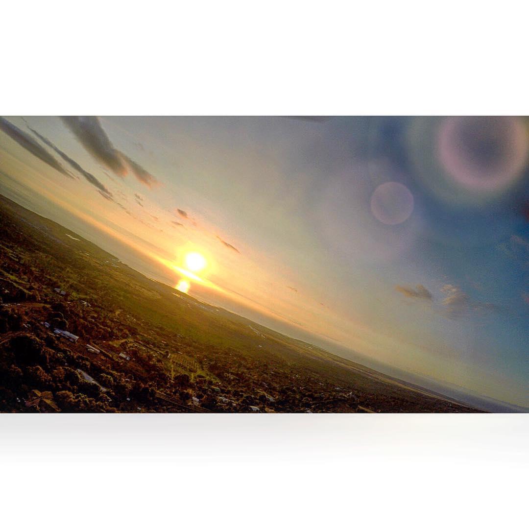F A V O R I T E  S P O T  #wiseguides #dji #gopro #konacoast #lifeinhifi #rareform #kaenon #odinasurf #artofboard #irideirecycle #itakebioastin #imaginesurf #navitasnaturals #nocqua #standupjournal #supcouple #organik #konaboys #goprooftheday