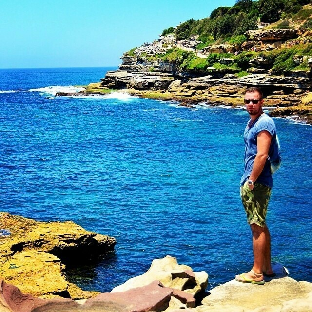 #sigaoverao #followthesummer #sigaelverano #beach @lukatravelll
