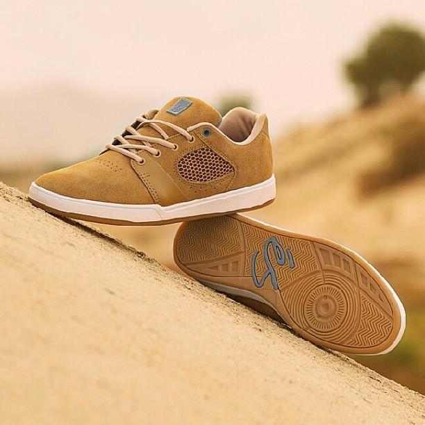 #eSfootwear #12cuotassininteres #avStaFe4096 #avStaFe3679