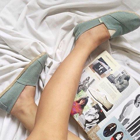 Lazy Sunday #Paez #PaezWeLove paez.com / paez.com.ar