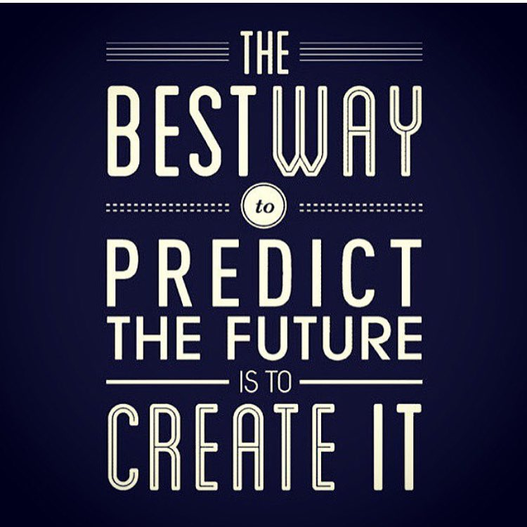 Create Your Future. #avalon7 #futurepositiv www.avalon7.co