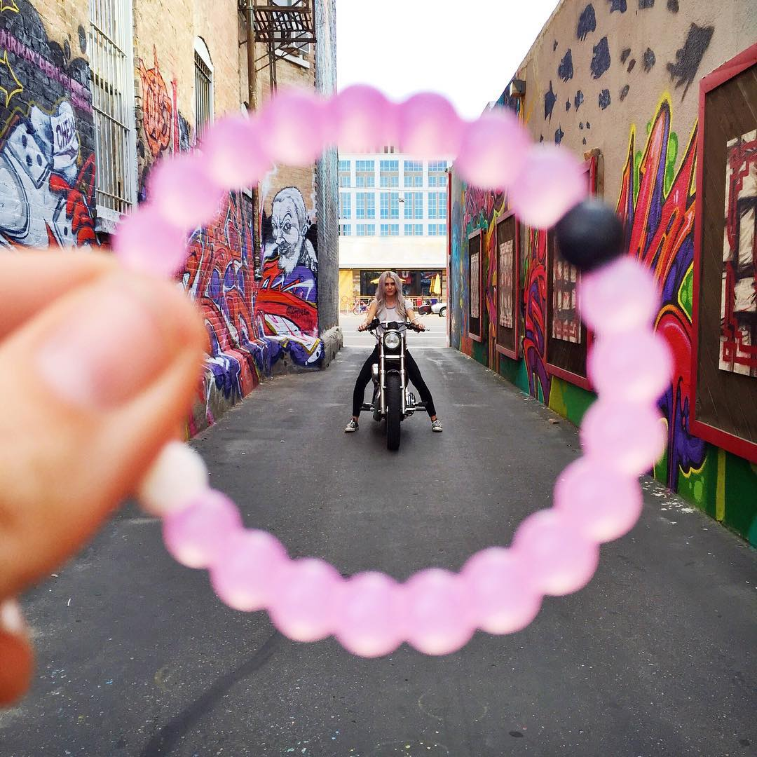Rev up! #lokaihero #livelokai Thanks @skyelarcade