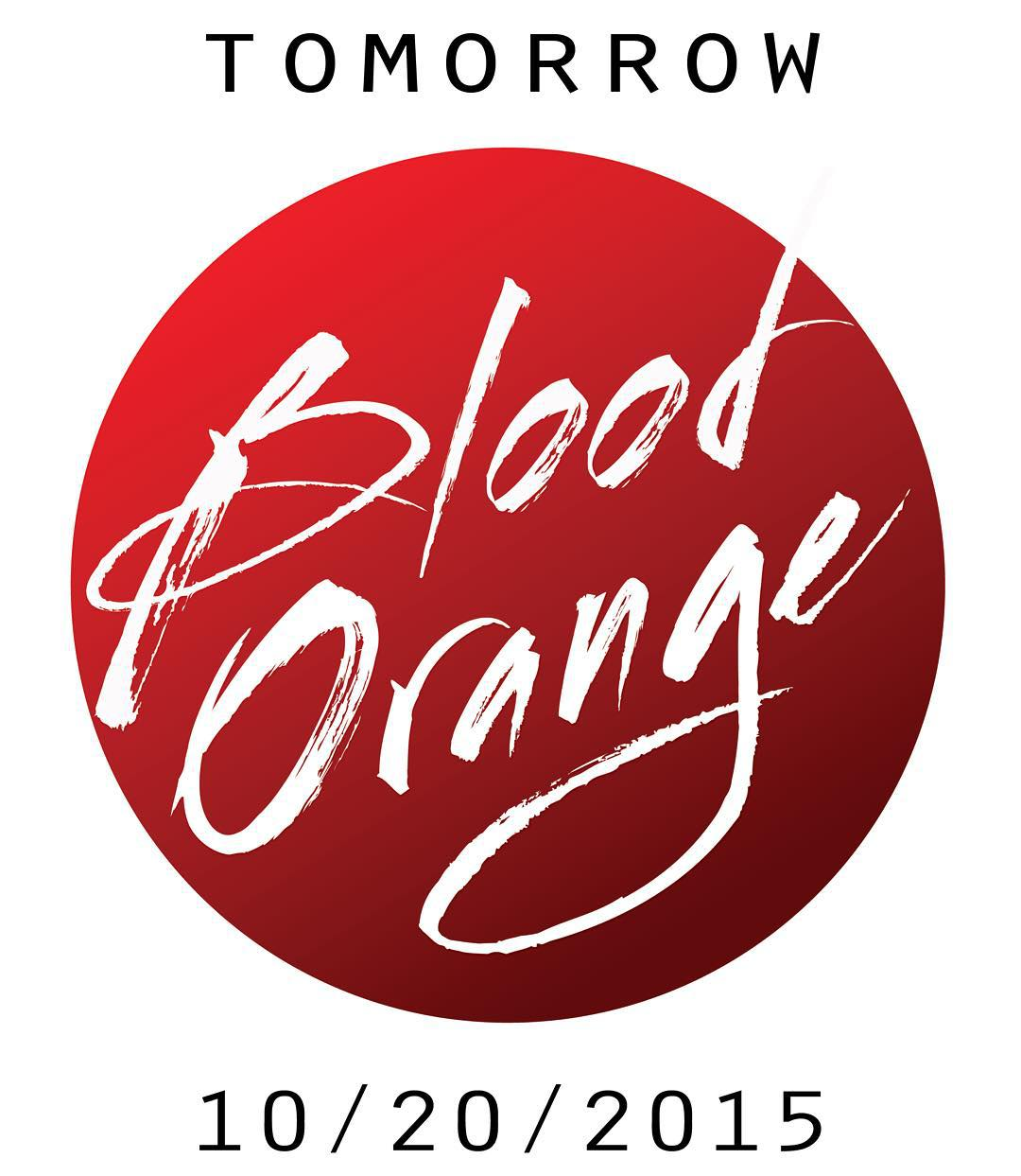 @skatebloodorange is about to drop some Fuego #TOMORROW get ready to go #skateboarding