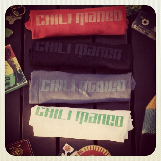 #chilimango #reggie #redhotchilipeppers #manuchao #surf #sea #surfing #stylelife #stylesurf #music