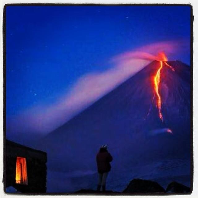 #chilimango #travel #trip #fuego #surftrip #stylelife #stylesurf