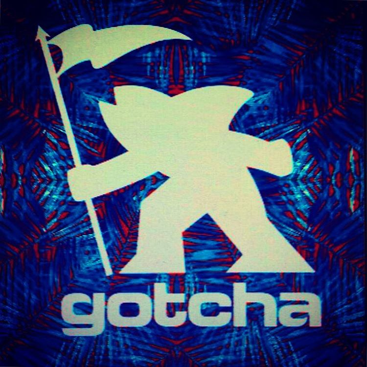 #gotcha #iconsneverdie
