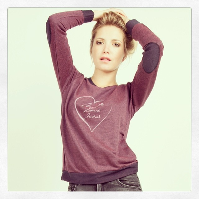 #chilimango #tendencia #moda #fashion #love #amor #amour #surfstyle #surfgifl #surfwomem
