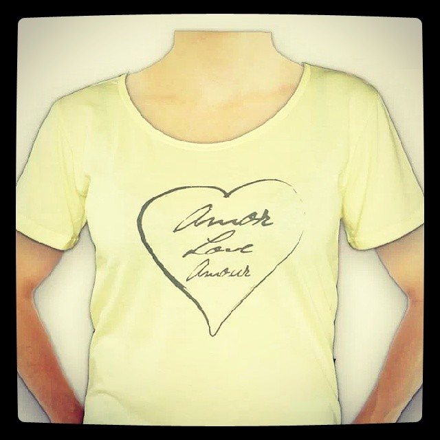 #love #amor #amour #chilimango #_chilimango #style #tendencia #fashion #surf #surfstyle #livethesearch