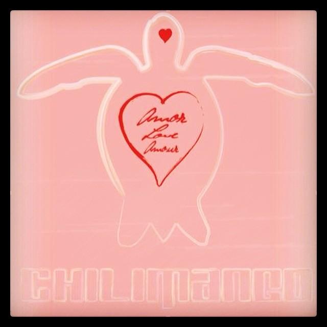 #chilimango #love #sanvalentinday #valentinday #amor #love #surfstyle #surfgirl #surfwomen