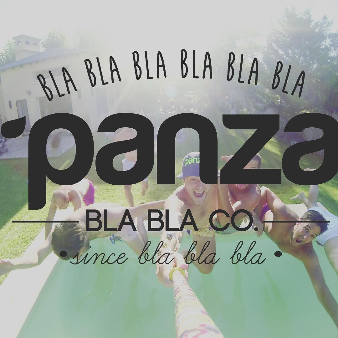 www.panzapeople.com