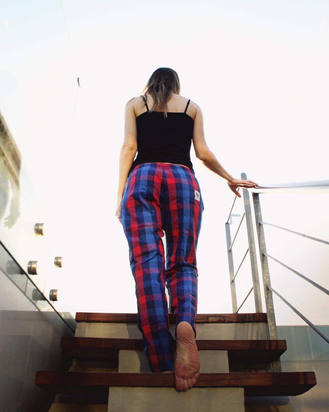 #DomingosConOnda #MitadDeLaSemana modelo #Jordi #Mujer