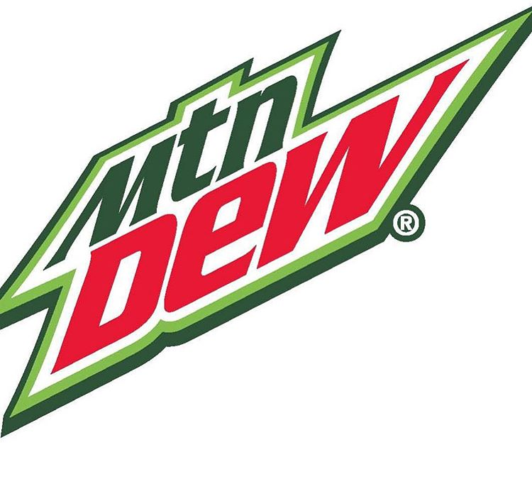 Stoked to have @mountaindew as a sponsor for our 10 year party! Click on the link in our bio to get your tickets. #Stoked10